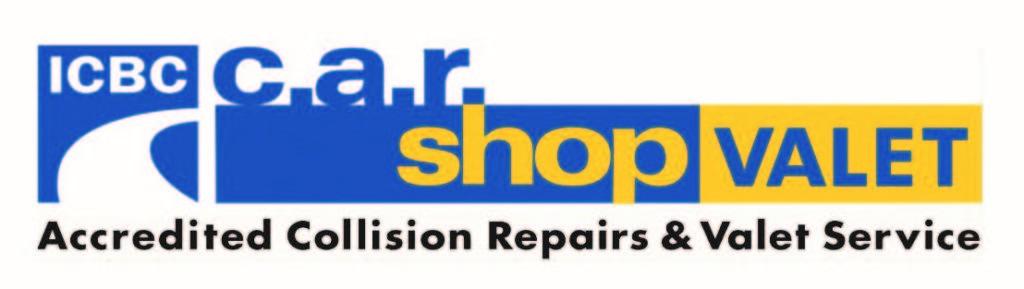 car repair services,collision