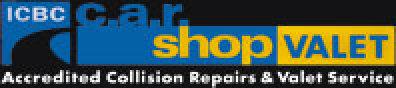 ICBC Repair Shop,repair,Pauls Auto Body Coquitlam