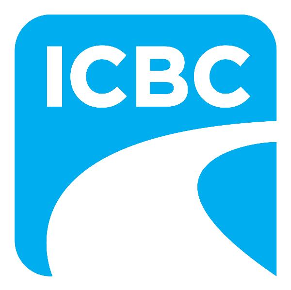 pab icbc logo